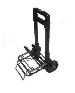 Respironics EverGo Mobile Cart
