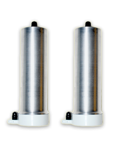 G3 Replacement Column Pair (Flow Setting 1-4)