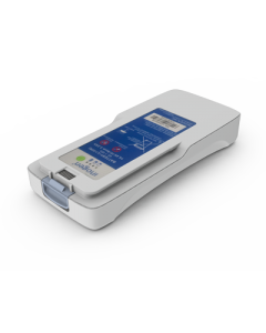 Inogen One G4 Single Battery