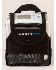 G4 Bag