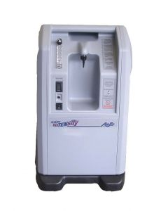 AirSep Intensity 10 Oxygen Concentrator