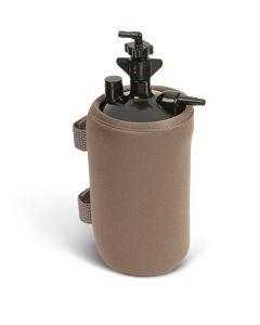 Respironics SimplyGo Humidifier Kit