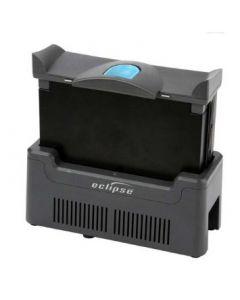 SeQual Eclipse Desktop External Battery Charger
