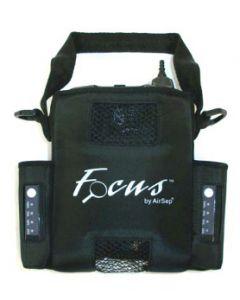 AirSep Focus Portable Concentrator