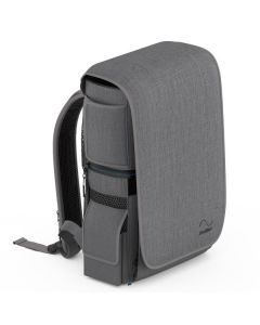 Mobi Backpack