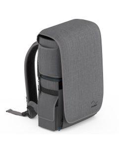 Mobi Backpack