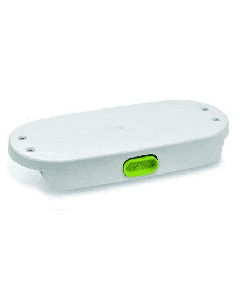 Standard Battery for SimplyGo Mini Portable Oxygen Concentrator