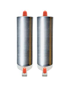 G3 Replacement Column Pair (Flow Setting 1-5)
