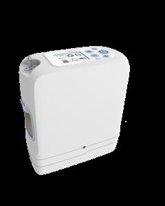 Inogen G5 Portable Oxygen Concentrator
