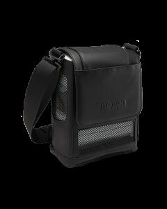 G5 Carry Bag