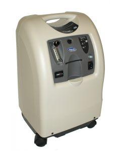 Invacare Perfecto 2V Oxygen Concentrator