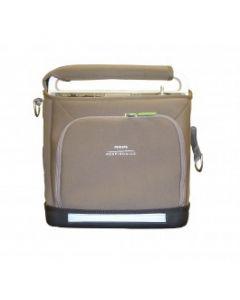 Respironics SimplyGo Carry Case