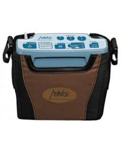 Lifechoice Activox Portable Concentrator
