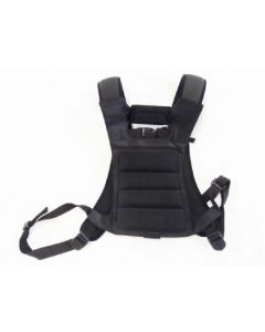AirSep Freestyle Backpack