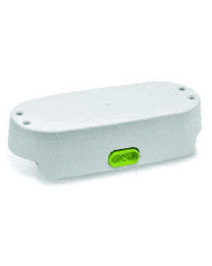 Extended Battery for SimplyGo Mini Portable Oxygen Concentrator