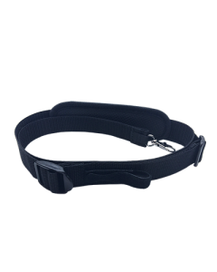 Carry Strap (G4)