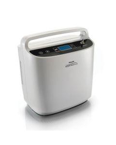 SimplyGo Portable Concentrator