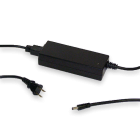 Inogen One Universal AC Power Supply