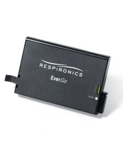 EverGo Lithium-Ion Replacement Battery
