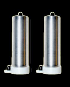 G3 Replacement Column Pair (Flow Setting 1-4)