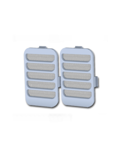 G3 Replacement Particle Filters (Flow Setting 1-4)