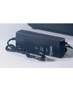 DeVilbiss iGo DC Adapter (Model  306DS-652)