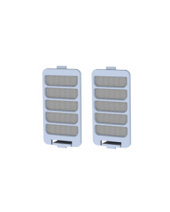 G3 Replacement Particle Filters (Flow Setting 1-5)
