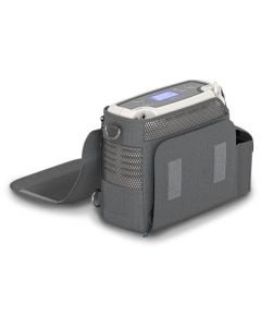 Mobi Portable Oxygen Concentrator