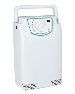 EasyPulse Portable Oxygen Concentrator