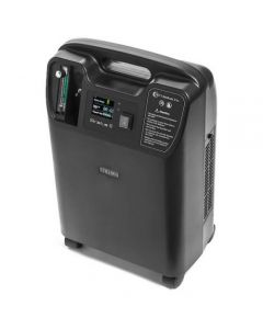 Stratus 5 Stationary Oxygen Concentrator