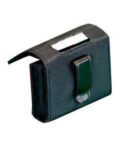 AirSep Focus Battery Case