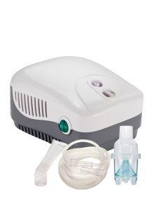 MEDNEB Compressor Nebulizer
