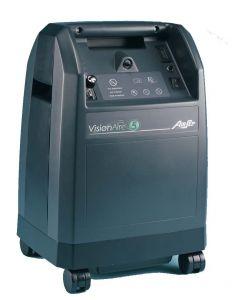 AirSep VisionAire 5 LPM Oxygen Concentrator