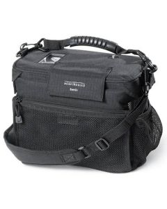 Respironics EverGo Carry Case