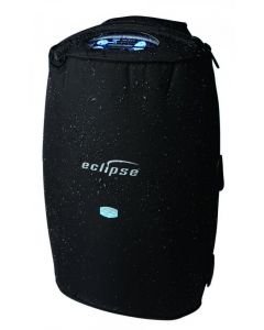 SeQual Eclipse Protective Cover