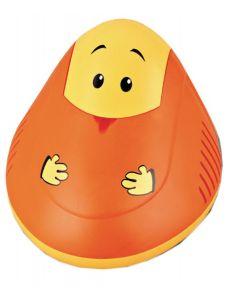 Duck Pediatric Compressor Nebulizer