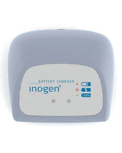 Inogen One G3 External Battery Charger