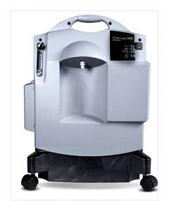 Millennium M10 Oxygen Concentrator