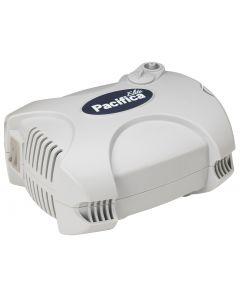 Pacifica Elite Nebulizer