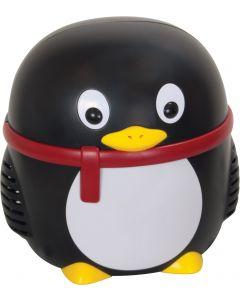 Penguin Pediatric Compressor Nebulizer