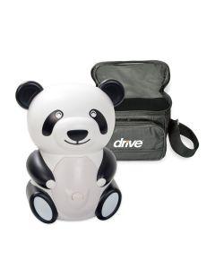 Panda Pediatric Compressor Nebulizer
