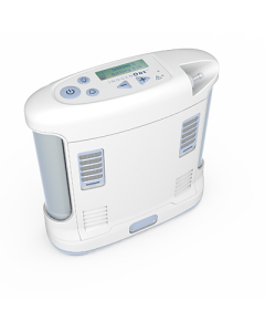 Inogen One G3 Portable Concentrator